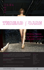 threadbare2010