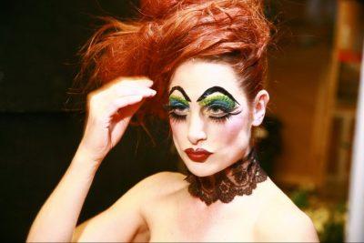 Molly_DeCodreaux_Ken_Fulk_Party_close